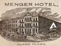 تاریخچه هتلداری